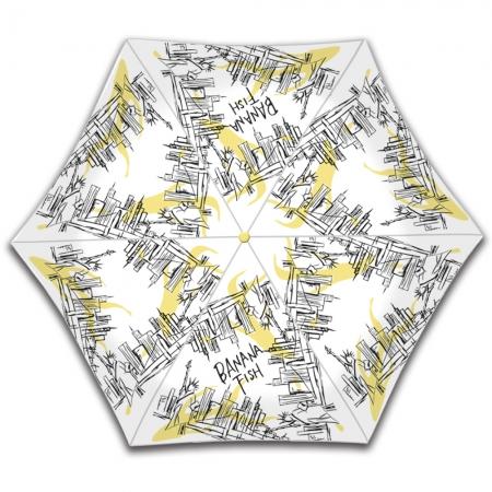 続きを読む: 折り畳み傘